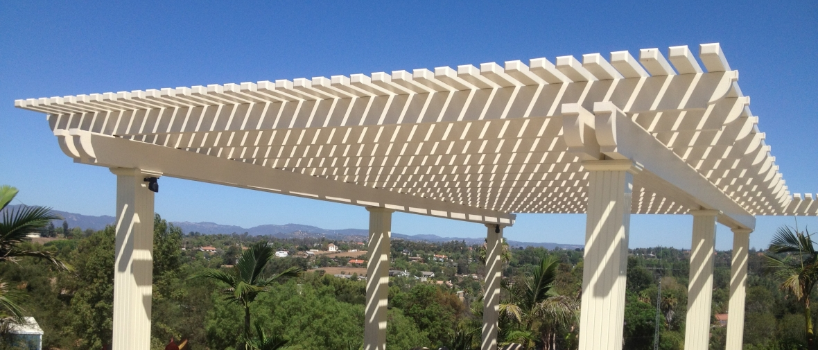 Superior Raingutters and Awnings, Inc  – Serving Fallbrook